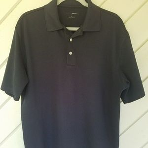 Other - Polo shirt